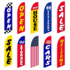 Bowflag Stock Design Full Page 2