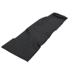 D125 fabric pipe storage bag empty