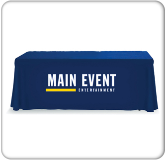 Main Event 6ft Table Cover 3 Product Wide V2