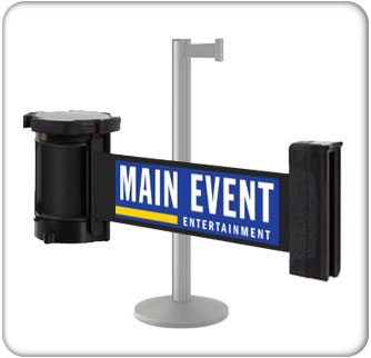 Main Event Stanchion 3 Product Wide