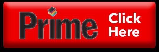 Prime Click Here