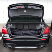 8.5x8.5 full imprint compact canopy trunk