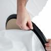 air table zipper