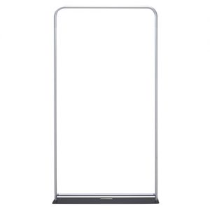 EZ Extend Tension Fabric Display Hardware
