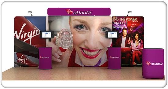 atlantic 20ft flat waveline media kit