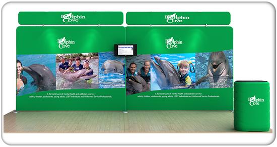 dolphin 20ft flat waveline media kit
