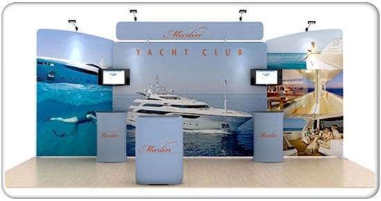 marlin 20ft flat waveline media kit