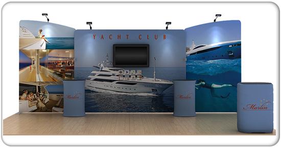 marlin 20ft waveline media kit