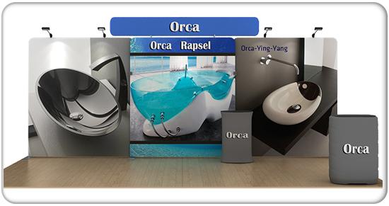 orca 20ft flat waveline media kit