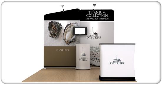 oyster 10ft waveline media kit