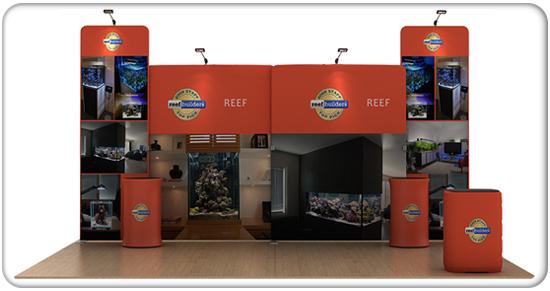 reef 20ft waveline media kit