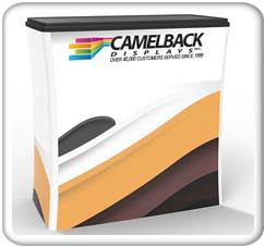 waveline media kit case ca600