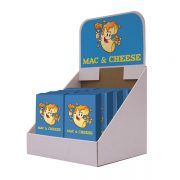 Presto POP Large Merchandise Display Box