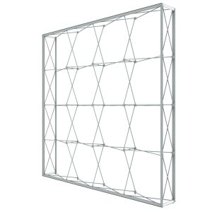 Lumiere Light Wall 10ft x 10ft Hardware