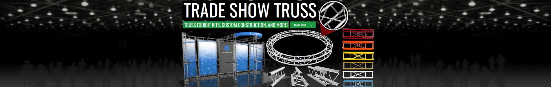trade-show-truss