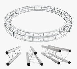 Circle Truss Product