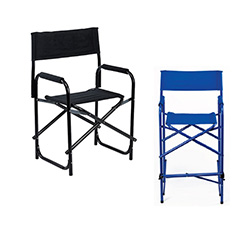 EZ Director Chairs Product