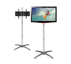 Expand Monitor Stand XL Product