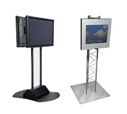 Monitor Stands Products