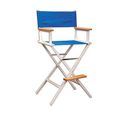 Monterey Bar Director Chair Product