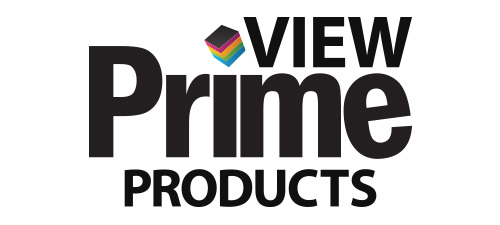 View Prime Products 500x225
