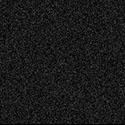 Graphite Nebula