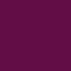 Burgundy – 504