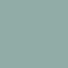 Gray (PMS 422)