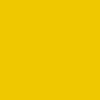 Director Chair Yellow