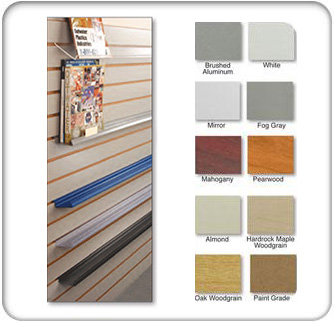 Wood-Slatwall-Product