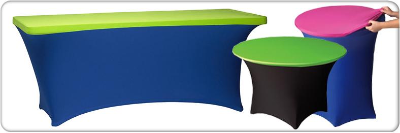 contour cover cap product