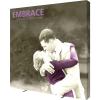Embrace 10ft Push-Fit Tension Fabric Display front right