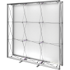 Embrace 7.5ft Backlit Tension Fabric Display frame right