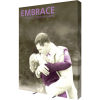 Embrace 7.5ft Push-Fit Tension Fabric Display right