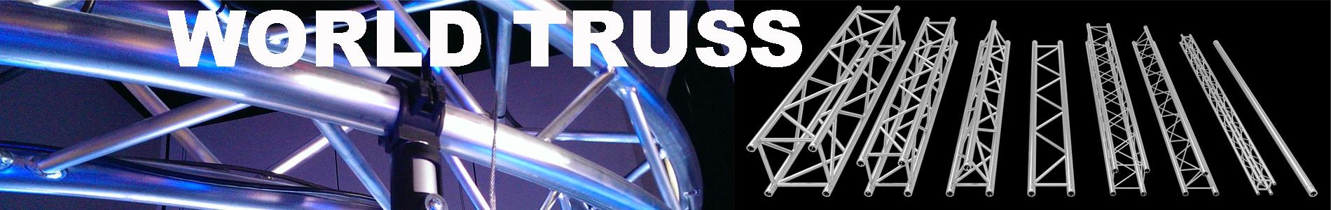 World Truss