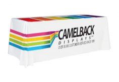 camelback-full-print-throw-cover
