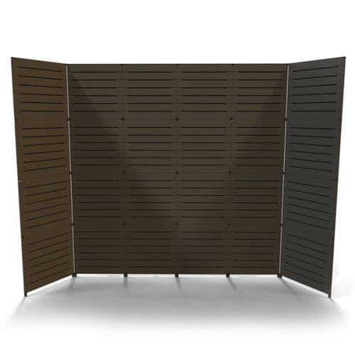 10ft-gogo-slat-wall-panels