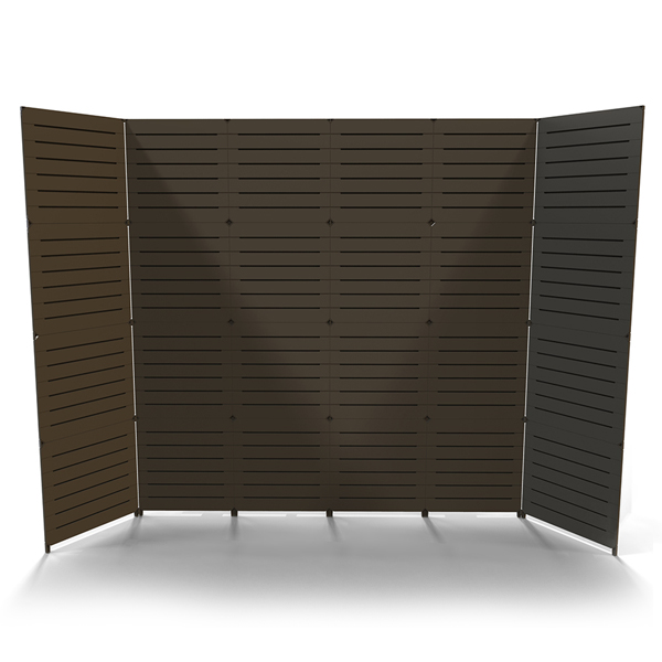 10ft-gogo-slat-wall-panels