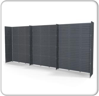 20ft-gogo-slat-wall-panels