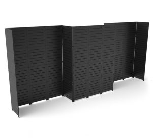 20ft-gogo-wing-slat-wall