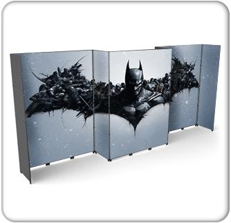 20ft-gogo-wing-slat-wall-panels