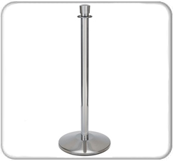 Director-Portable-Stanchions