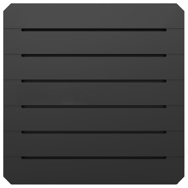 gogo-slat-wall-panel-2x2