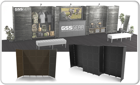 gogo-slat-wall-panel-displays