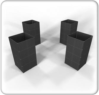 gogo-slat-wall-panel-square