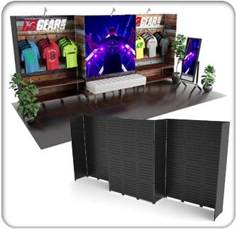 gogo-slat-wall-panel-system