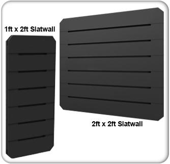 gogo-slat-wall-panels