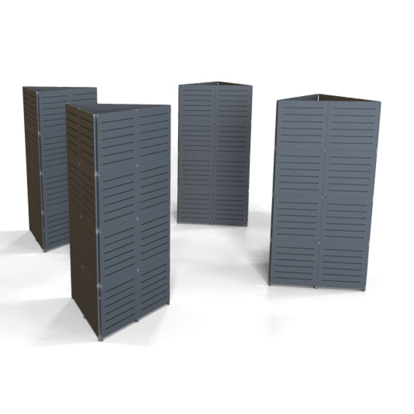 gogo-triangle-slat-wall-panel