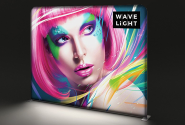 wavelight-backlit-displays