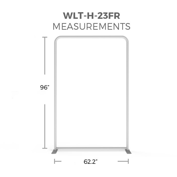 wavelight-led-backlit-display-frame-5ft